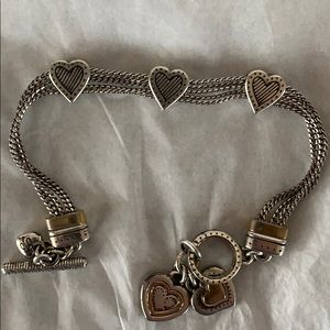 Brighton Vintage bracelet